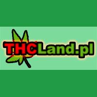 thc news, tematy cannabis, informacje