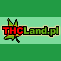 thc tematy, marihuana, newsy