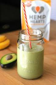 hemp-smoothie-recipe