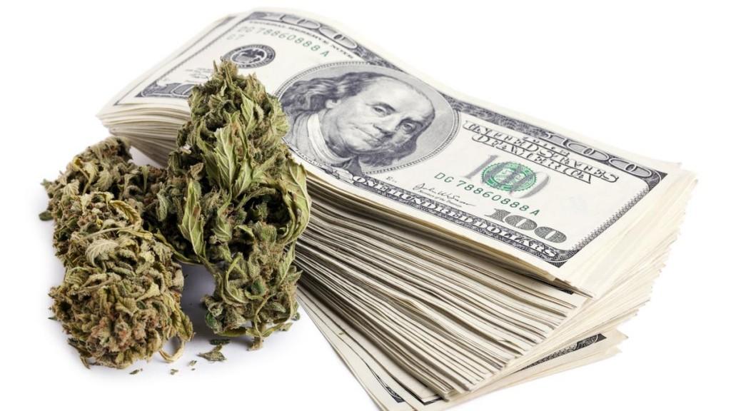 Ekonomiczne argumenty dotyczące legalizacji, THCLand.pl