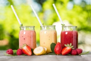 przepisy-smoothie-recipes-here-an-now
