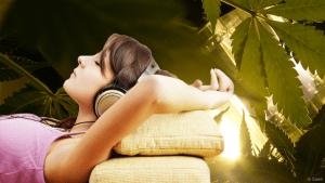 chill-relaks-marihuana