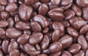 nasiona-konopi-w-czekoladzie-przepis