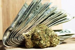 marihuana-maszynka-do-pieniedzy