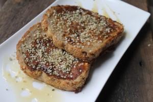 ba-pyszne-tosty-francuskie-z-nasionami-konopi