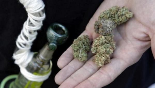 Kwestia medycznej marihuany wymaga debaty, mówią prawnicy, THCLand.pl