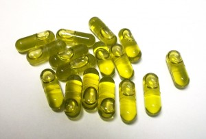 tabletki-z-olejem-z-nasiom-konopi