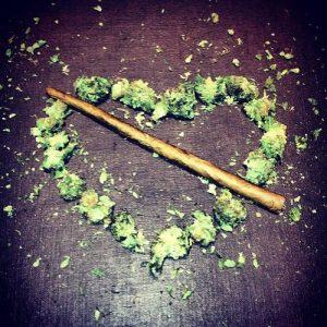 serce-joint-marihuana