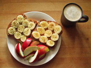 sniadanie-nasiona-konopi
