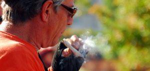 fakty-na-temat-medycznej-marihuany-palenie-marihuana-marihuany-palenie