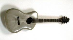 gitara-konopia-material-konopny