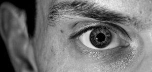 Badania pokazują, że marihuana nie pogarsza schizofrenii, THCLand.pl