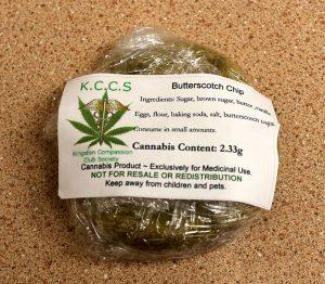 medyczna-marihuana-olej-medyczna-marihuana-cbd