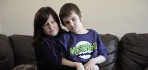 epilepsja-leczenie-dzieci-medyczna-marihuana-leczy-dzieci-u-dzieci-leczenie-medycyna-marihuana-alternatywne-leczenie-dzieci