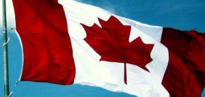 Ile pieniędzy Kanada mogłaby zarobić, gdyby marihuana była całkowicie legalna?, THCLand.pl