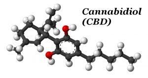 kannabidiol-cannabidiol-cbd-czasteczka-cbd-czasteczka-kannabidiolu