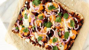 pizza-z-nasionami-konopi-przepis-na-duriana-z-puszki-z-konopia-thc-danie