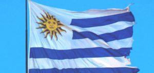 urugwaj-legalizacja-marihuany-rekreacyjna-medyczna-marihuana-na-swiecie-urugwaj