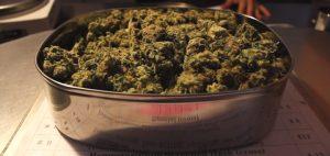 leczenie-medyczna-marihuana-nasiona-marihuany-do-uprawy-przychodnia-medycznej-marihuany-nasiona-uprawa-roslina-medycznej-marihuany]