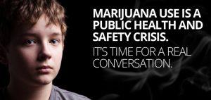 lekarstwo-walka-o-legalizacje-medycznej-marihuany-medycyna-lekarstwo-to-marihuana