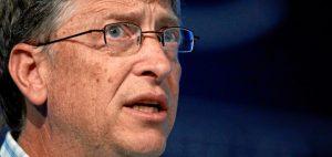 Bill Gates twierdzi, że marihuana powinna być legalna – dlaczego?, THCLand.pl