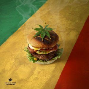 jedzenie-marihuana-burger-fast-food-zdrowy-fast-food-burger-thc