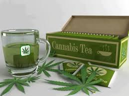 a-to-herbata-z-marihuana-herbata-thc
