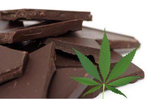 a-to-przepis-na-czekolade-thc