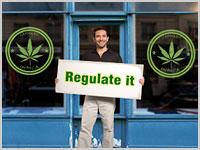 legalizacja-regulacja-marihuany-nasiona-marihuany-marihuana