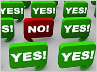 marihuana-tak-nie-nie-wiem-wybory-glosowanie-tak-marihuana