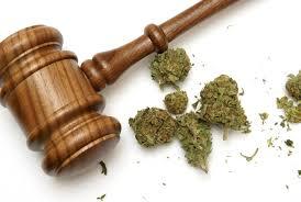 Singapur: powieszono 38 latka za posiadanie 2,6kg cannabisu, THCLand.pl