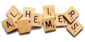 Potencjał terapeutyczny w leczeniu Alzheimera, THCLand.pl