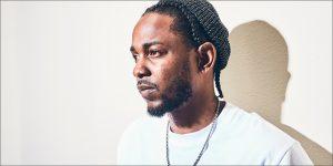 Nauka mówi, że hip – hop może leczyć depresję, THCLand.pl