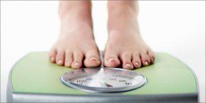 Cannabis wpływa pozytywnie na otyłość oraz cukrzycę, THCLand.pl