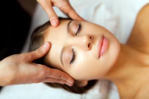Balsam rewolucjonizuje terapię masażem, THCLand.pl