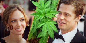 Gwiazdy, które wspierają reformę marihuany, THCLand.pl