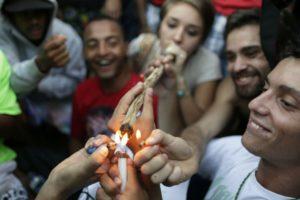 Czy rekreacyjna i medyczna marihuana mogą koegzystować?, THCLand.pl