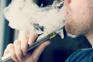 Płuca, a stosowanie marihuany, THCLand.pl
