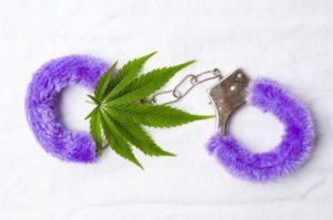 Efekty cannabis na seks, THCLand.pl