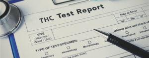 Test antynarkotykowy THC, THCLand.pl
