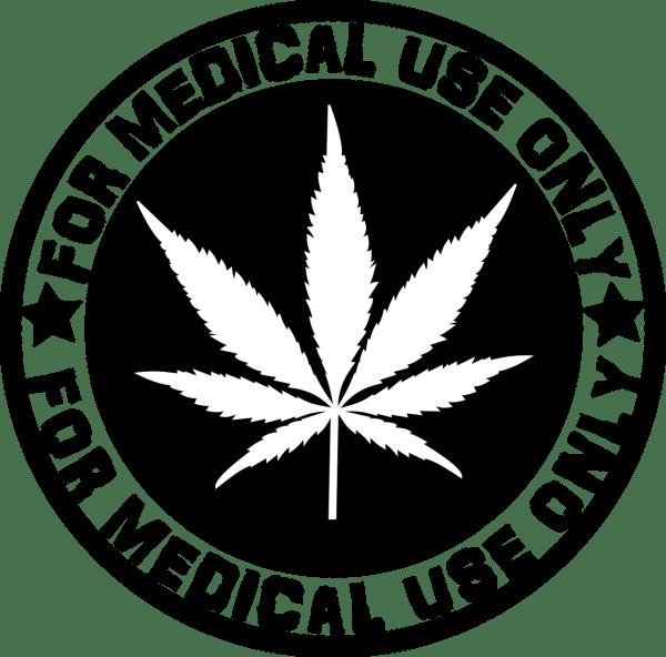 Korzyści Zdrowotne Wynikające ze Stosowania Marihuany, THCLand.pl
