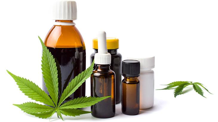 Cannabis Wśród Pacjentów z Przewlekłym Bólem, THCLand.pl