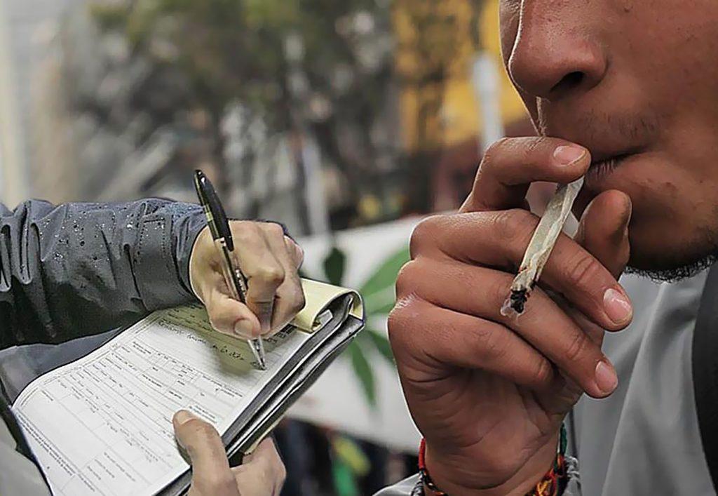 Krótka Lista Dziesięciu Państw, Które Palą Najwięcej Marihuany, THCLand.pl